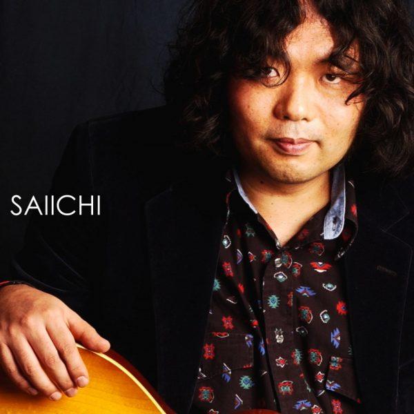 3rd-album-cover-960x960